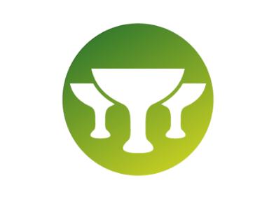 Dica de Grails #4 – Simulando a autenticação no Spring Security Core em seus testes integrados