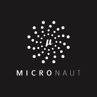 Micronaut