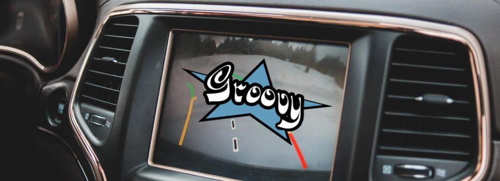 Aplicações do Groovy